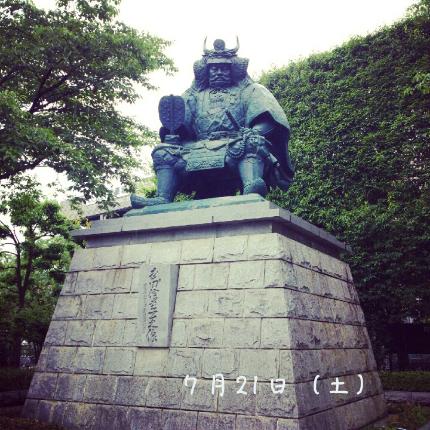 201272874419.jpg