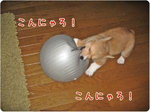 Ball_8