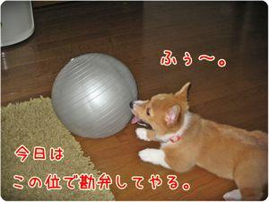 Ball_9