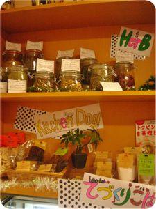 Baobab_herb