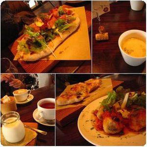 Kura_lunch