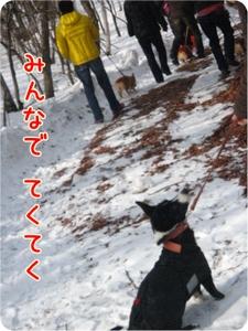 Karuizawa131teku_2